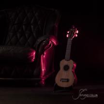 1-studiocollin-Livane