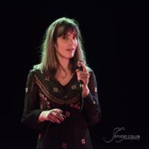 24-studiocollin-Livane