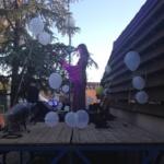 livane-festival-arts-and-co